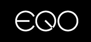 EQO Blog